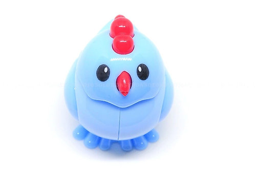Cute Chicken Sharpeners  Various Colours Available
