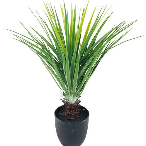 Artificial Pineapple Tree 68cm Shipping furniture UK