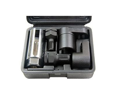 Vorlux Oxygen & Vacuum Sockets With Plug Chaser Set   DIY Bargains