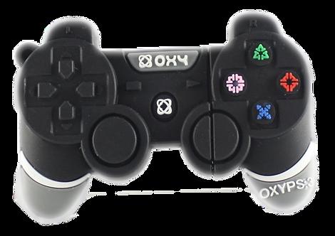 Gaming USB 15GB Controller Flash Pen Drive Memory Stick Gamepad Plug & Play