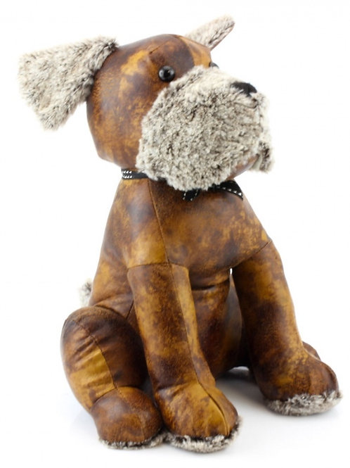 Doggy Doorstop Shipping furniture UK