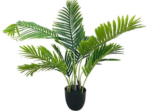 Artificial Palm Tree 100cm Shipping furniture UK
