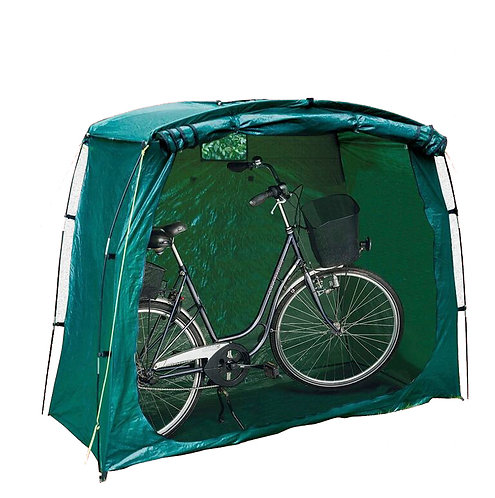 Bicycle / Garden Storage Tent  | Home Essentials UK