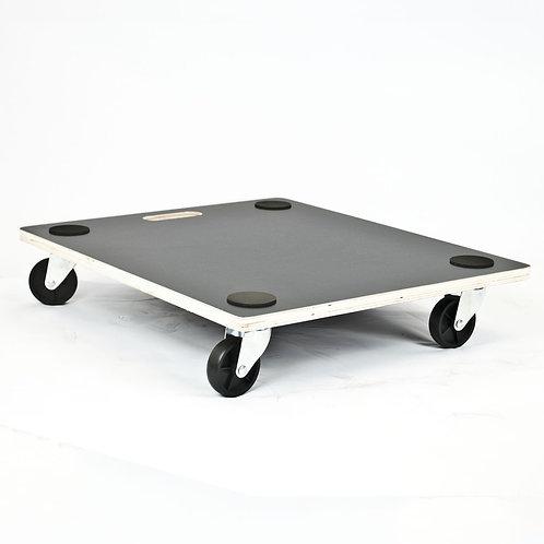 4 Wheel Transport Roller - 59cm x 49cm   Home Essentials UK