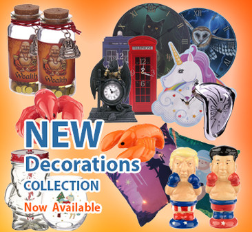 Yhon-Soto-Solutions-Offers-Decorations
