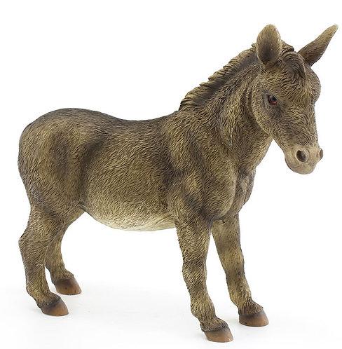 Donkey Figure Shipping furniture UK