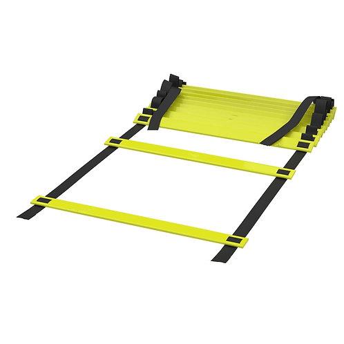 Komodo 6M 12 Rung Agility Ladder | Home Essentials UK