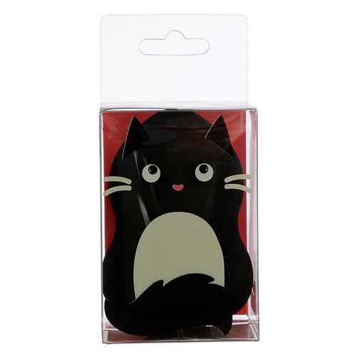 Makeup Applicator Sponge - Feline Fine Cat Novelty Gift