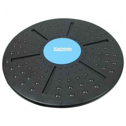 Exercise Balance Board | Home Essentials UK