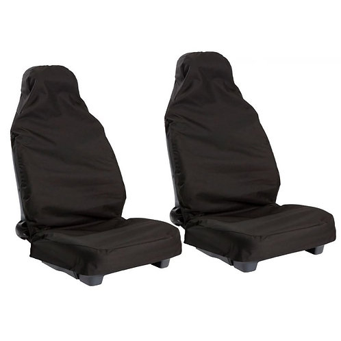 Universal Car Front Seat Cover | Home Essentials UK