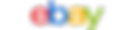 140x30_4Color.png