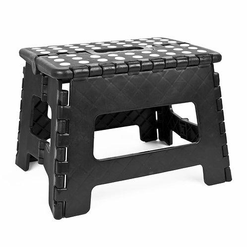 Small Folding Step Stool | Home Essentials UK