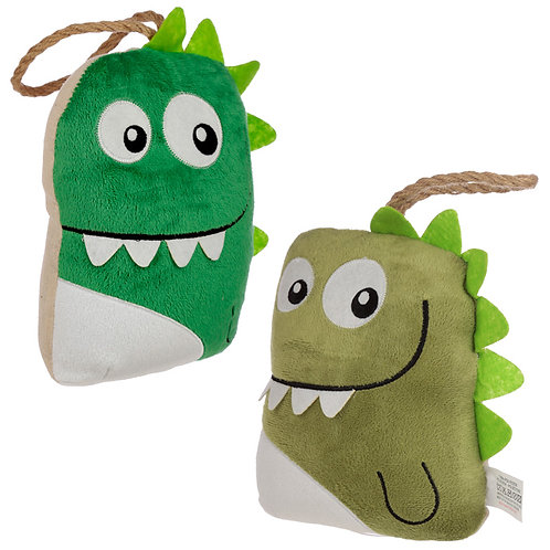 Interior Door Stop - Dinosaur Novelty Gift