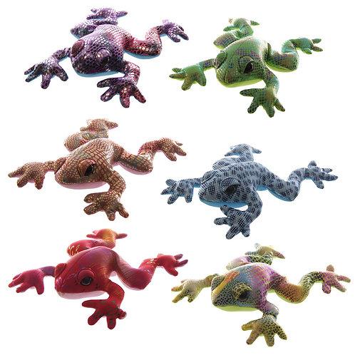 Collectable Frog Design Medium Sand Animal Novelty Gift