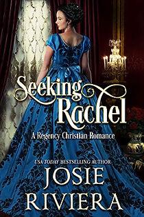 Seeking Rachel