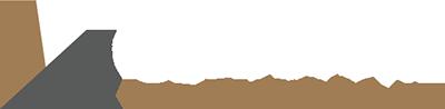 Graystone_Logo_Horizontal_WHITE.png