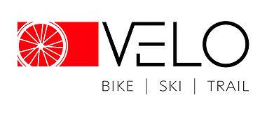 Velo_logo-12.jpg
