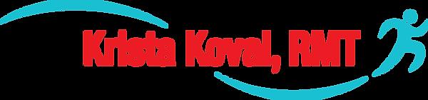 kkrmt logo.png