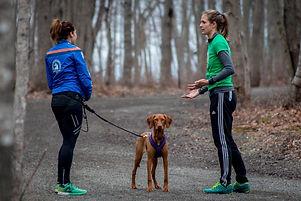 Coaching Sarah P 2018