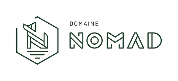 fond blanc_domaine.png