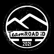 ROAD ID LOGO.png