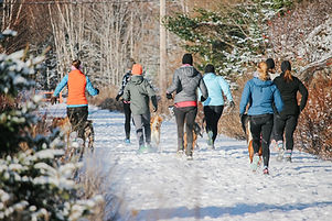 Group Run HFX.jpg