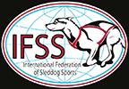 IFSS logo.png