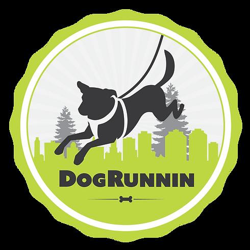 logo dogrunnin12.png