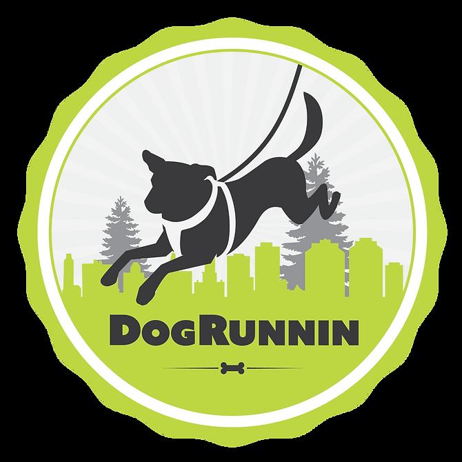 Dogunnin Logo