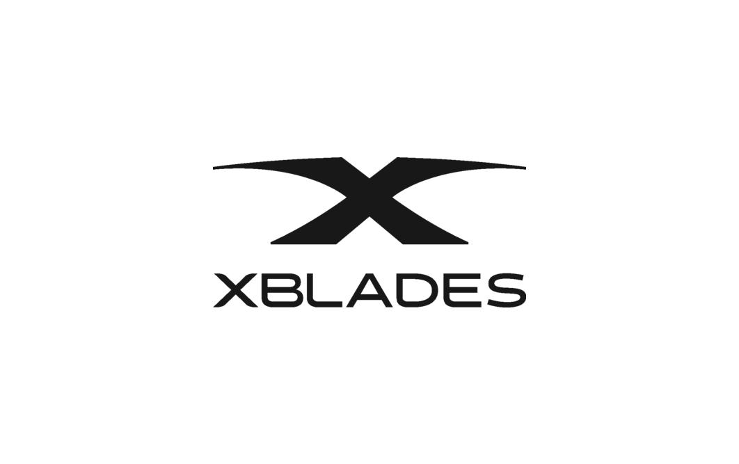 xbladesss