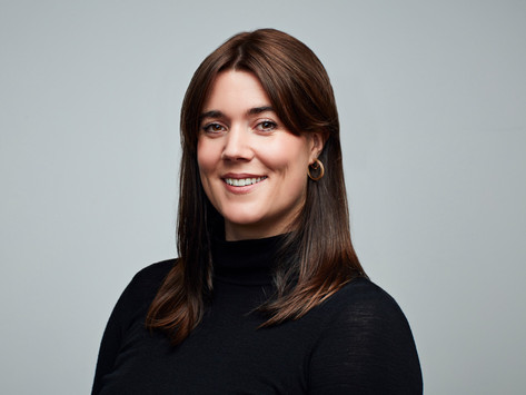Thrive appoints Lucy Fox to lead New Zealand team