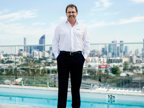 Poolwerx helps small business with $40,000 saving on new franchises