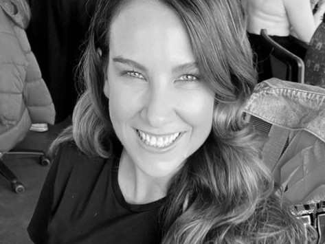 Thrive Appoints Nicole Hamilton in Newly Created GM Melbourne role