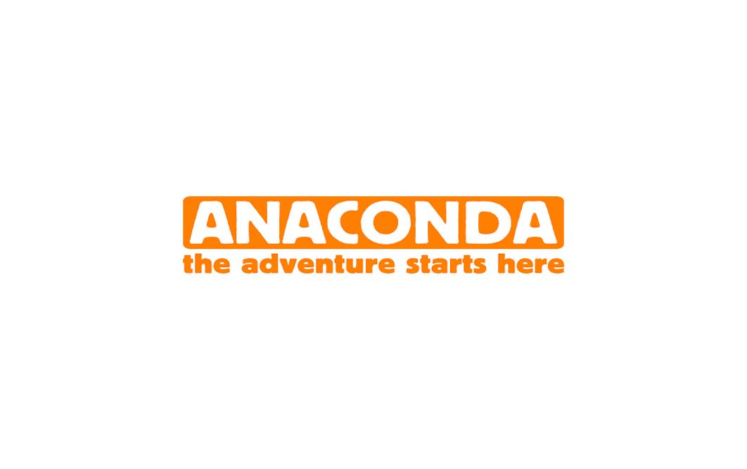 anacondur