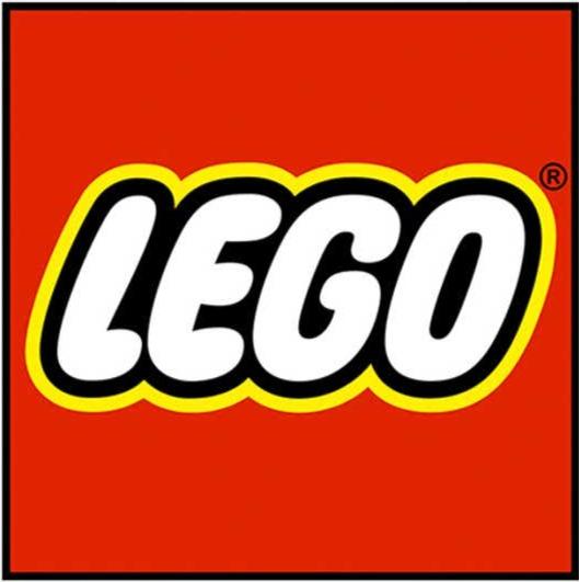 Lego%20logo_edited