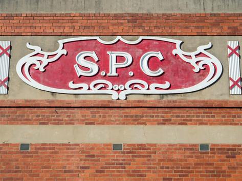 SPC Takes Majority Stake in Australian Food Manufacturer The Kuisine Company