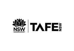 tafe-waratah-logo