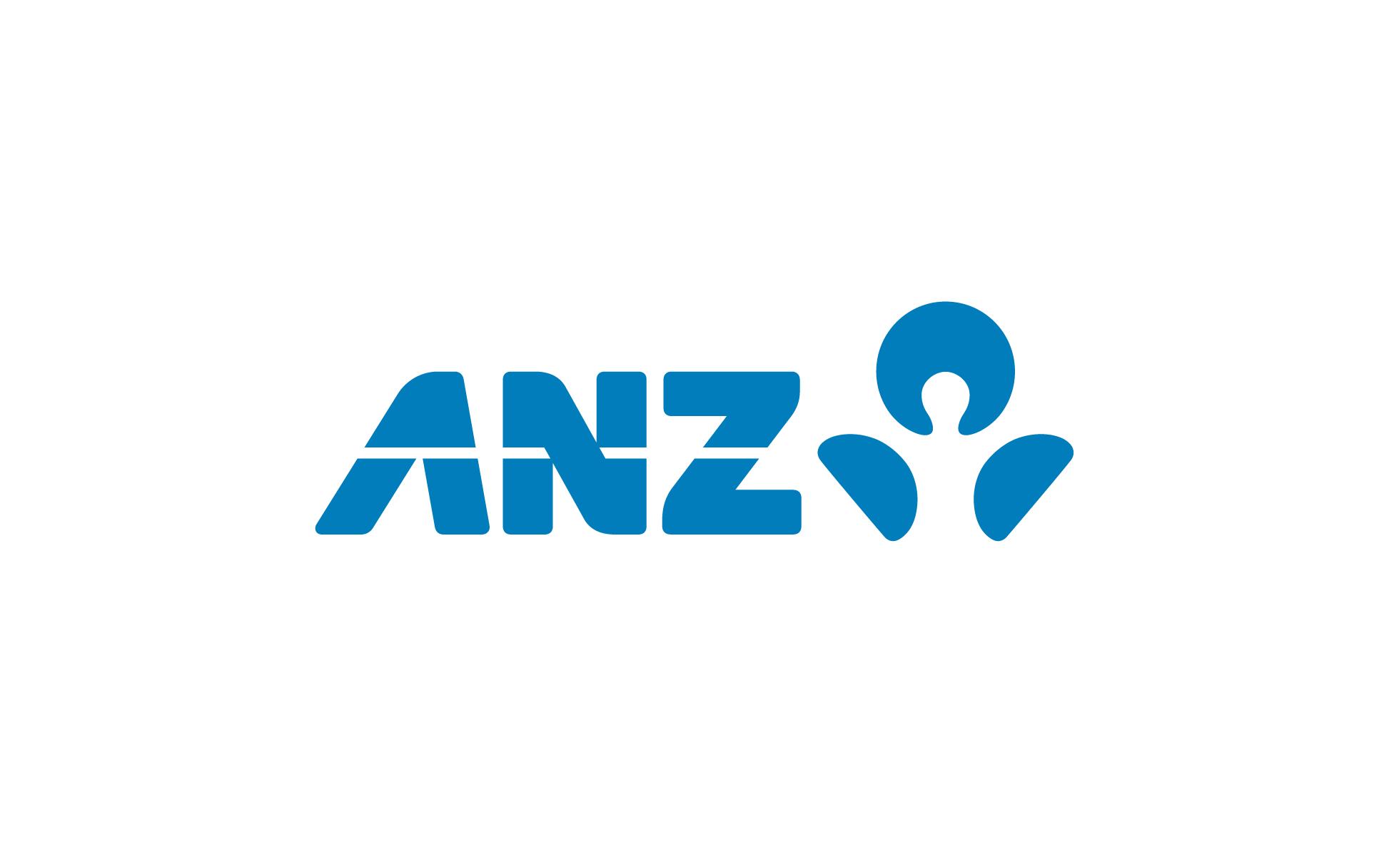 ANZ-brand