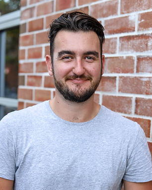 Chris McGee-6.jpg