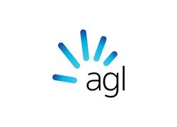 AGL_Energy_logo