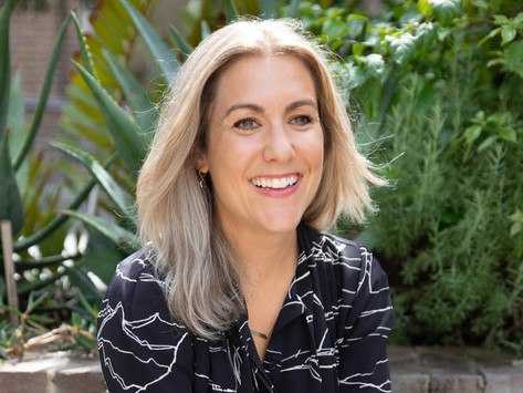 Thrive PR + Communications Appoints General Manager, Sydney.