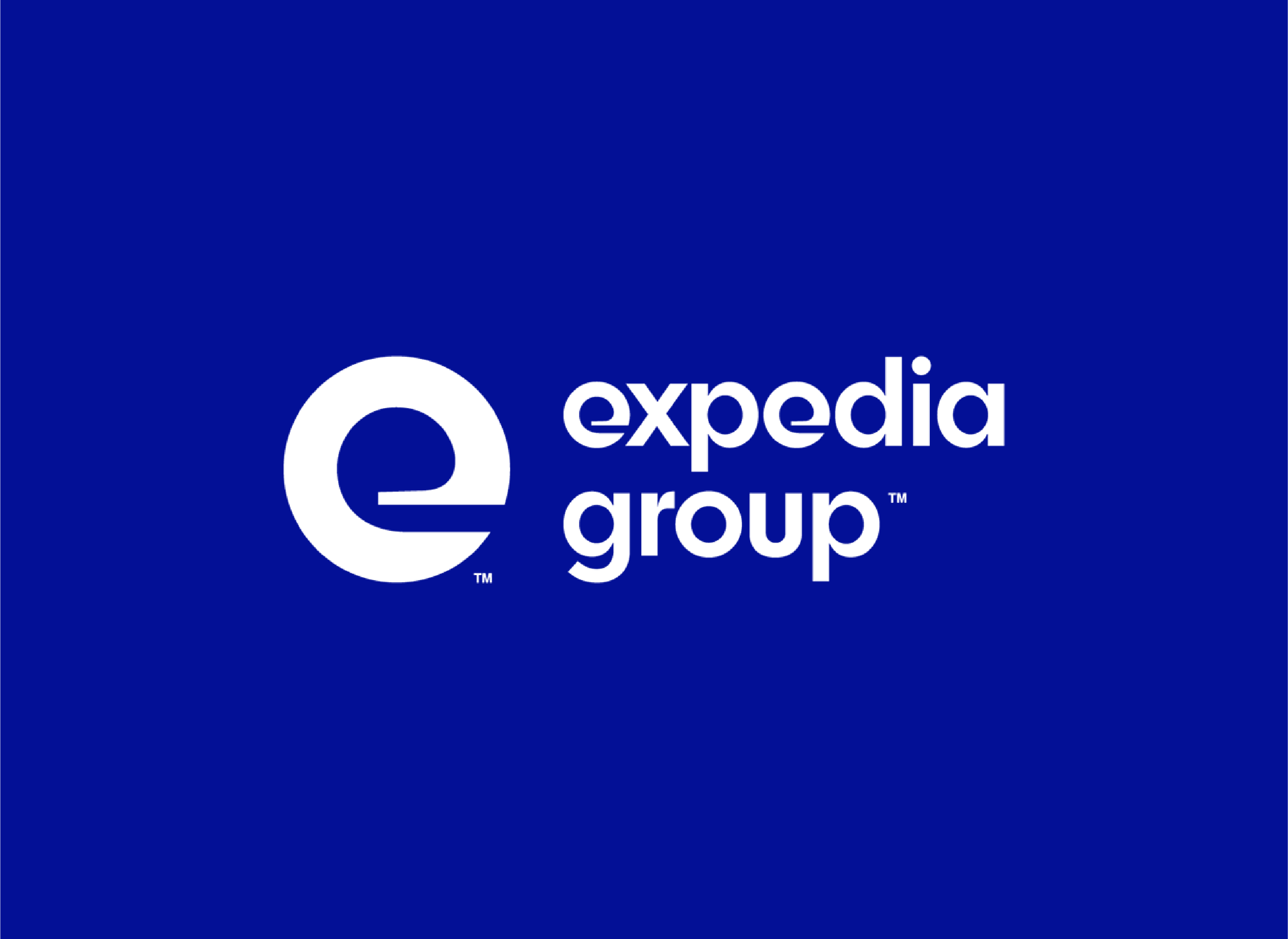 Expedia-Group-Logo_E-Horizontal-Logo-Sticky