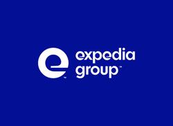 Expedia-Group-Logo_E-Horizontal-Logo-Sticky