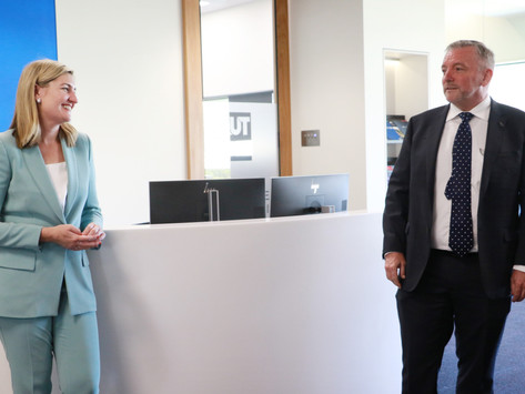 AIIA announces $400k investment to develop tech skills in Queensland