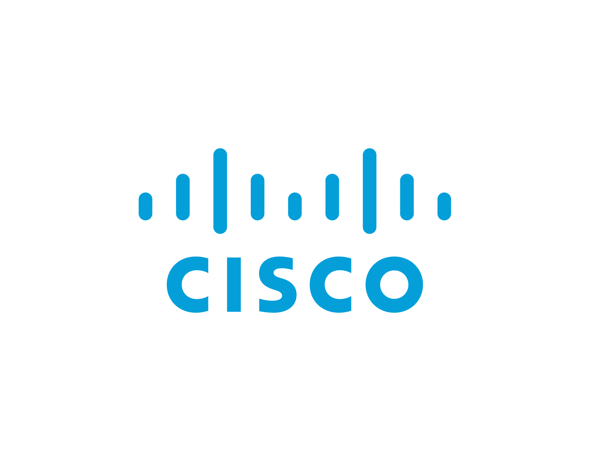 Cisco_logo