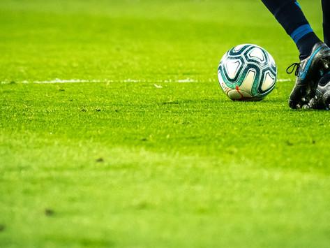 European Super League a PR disaster