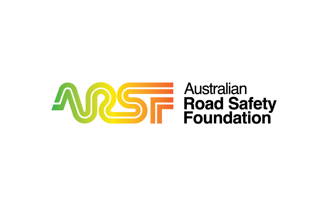 ARSF-Logo-Gradient-CS5 copy