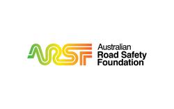 ARSF-Logo-Gradient-CS5 copy