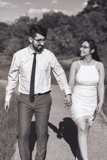 Edu & Bianca-006.jpg