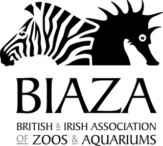 Pareto FM achieves coveted BIAZA accreditation